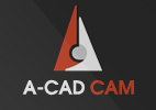 A-CAD- CAM